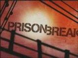 prison break 401 fox fall wentworth miller
