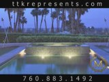 Real Estate Agency Palm Springs California