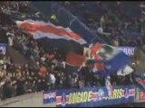 Brigade Paris