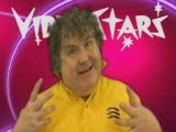Russell Grant Video Horoscope Taurus August Friday 29th
