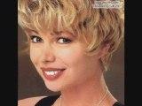 Karen Cheryl Rock'n roll tennis (1982)