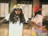 Lil Wayne - Got Money feat t-pain