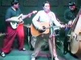 Santos - Crazy Crazy Lovin