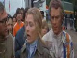 Le Mans (1971) with Steve McQueen part 9 of 11