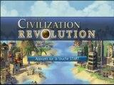 ingame Civilization Revolution