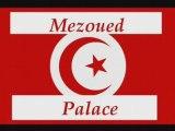 Ouled Jouini - Mabrouk el Mariage [Tunisia-Share]