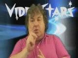 Russell Grant Video Horoscope Taurus August Saturday 30th