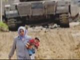 Palestine   Stolen Lands      Stolen Lives !!!