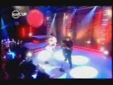 Good Charlotte - I Just Wanna Live Acoustic Live