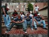 EKiiNOX 2008 KHEYYY