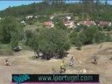 São Simão de Litem - Pombal - Moto-Cross - agosto 2008 - 1