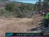 São Simão de Litem - Pombal - Moto-Cross - agosto 2008 - 2