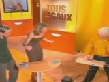 Ondes Martenot et Theremin