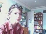 delire avec un pote avec une webcam 1