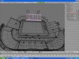 Tutorial Converter Estadios de PES 6 para PES 8