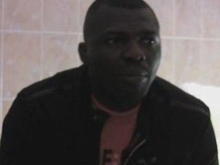 Vidéo de Lamence Madzou