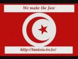 Nabil Lou7ichi - 3aleche [Tunisia-Share]