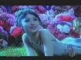 KOZUE AYUSE - Kimi no Yasashisa