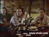 Funny beer ad: Bulgarian Beer : bottle opener