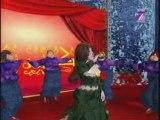 Tv7 BA - 9hiwa 3arbi - 30 épisodes