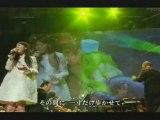 Joe Hisaishi et Ghibli (concert) #2