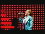 Kylie Minogue - Especially For You (Showgirl)