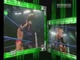 Rob Van Dam vs Rene Dupree 24.7.04