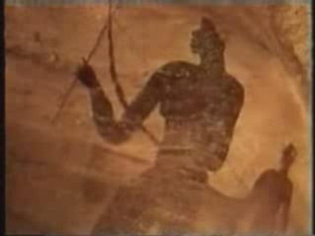 Qui a vraiment construit les pyramides de Gizeh 1 6