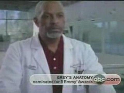 grey's anatomy season 5 trailer derek meredith sexy new