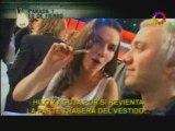 Natalia Oreiro - Argentinos Por Su Nombre (24.05.07)