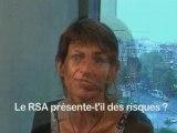 RSA, du social et du trompe-l'oeil