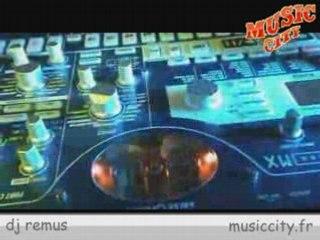 korg electribe emx 1 music city dj remus
