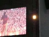 Festival Bobital Juillet 2008 Cali Elle m'a dit 03/03