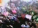 Hello (2008) - Bang Bang - Salman Khan (Video Song)