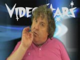Russell Grant Video Horoscope Cancer September Tuesday 2nd