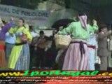 Louriçal Pombal - festival de folclore 2008 - A