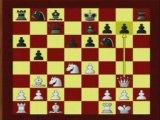 Mes 60 parties mémorables  Fischer-Tal - part1