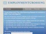 Geosciences Jobs, Geosciences Energy Jobs