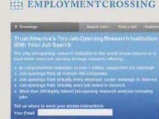 Solar Energy Jobs, Online Solar Energy Job Search