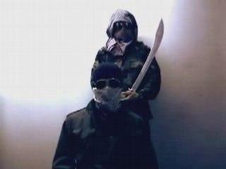 terrorist bloopers parody