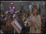 Brassed Off (Les Virtuoses) - Concierto Rodrigo de Aranjuez