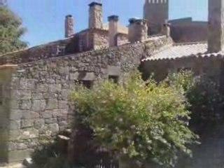Vacances Portugal 2008