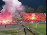 Bulgarian Ultras and Hools