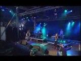 Bat for Lashes - Horse and I Glastonbury 2007 (part3)