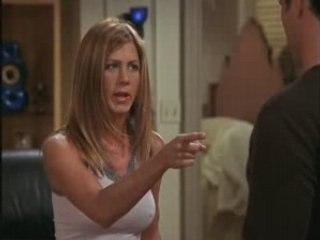 Rachel so seXy