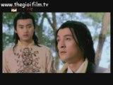 TanAnhHungXaDieu-15_chunk_1