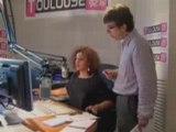 ToulouseFM - M6 - Six Minutes