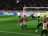 Trailer FIFA 09