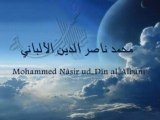 Dawa'a asalafia Cheikh Albani rahimahullah