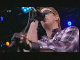 Eagles of Death Metal- Cherry Cola Rock Am Ring 2008